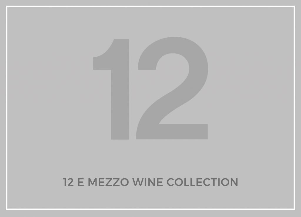 12emezzo-1-1