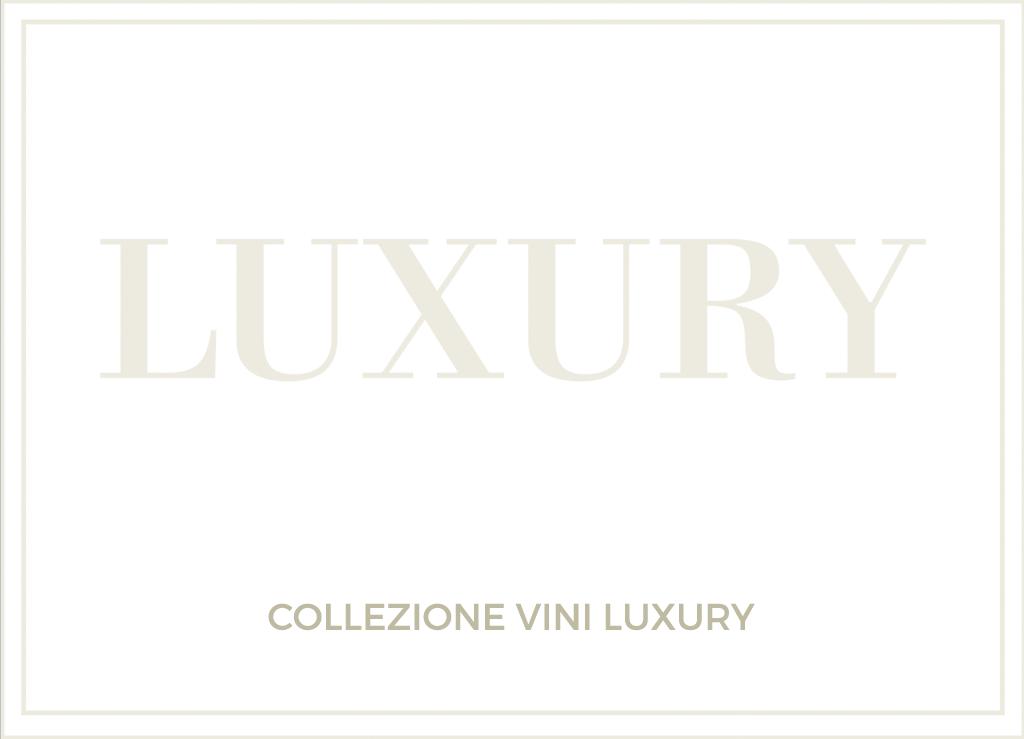 luxury-1-1024x739-1
