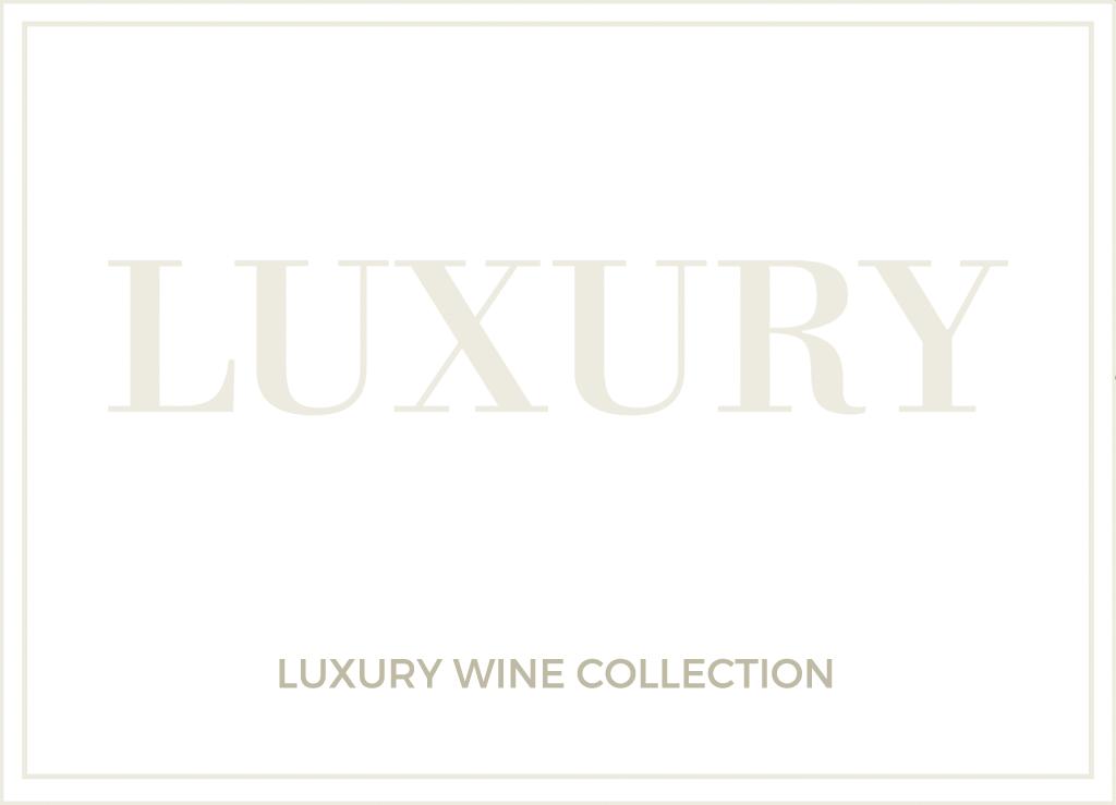 luxuryen