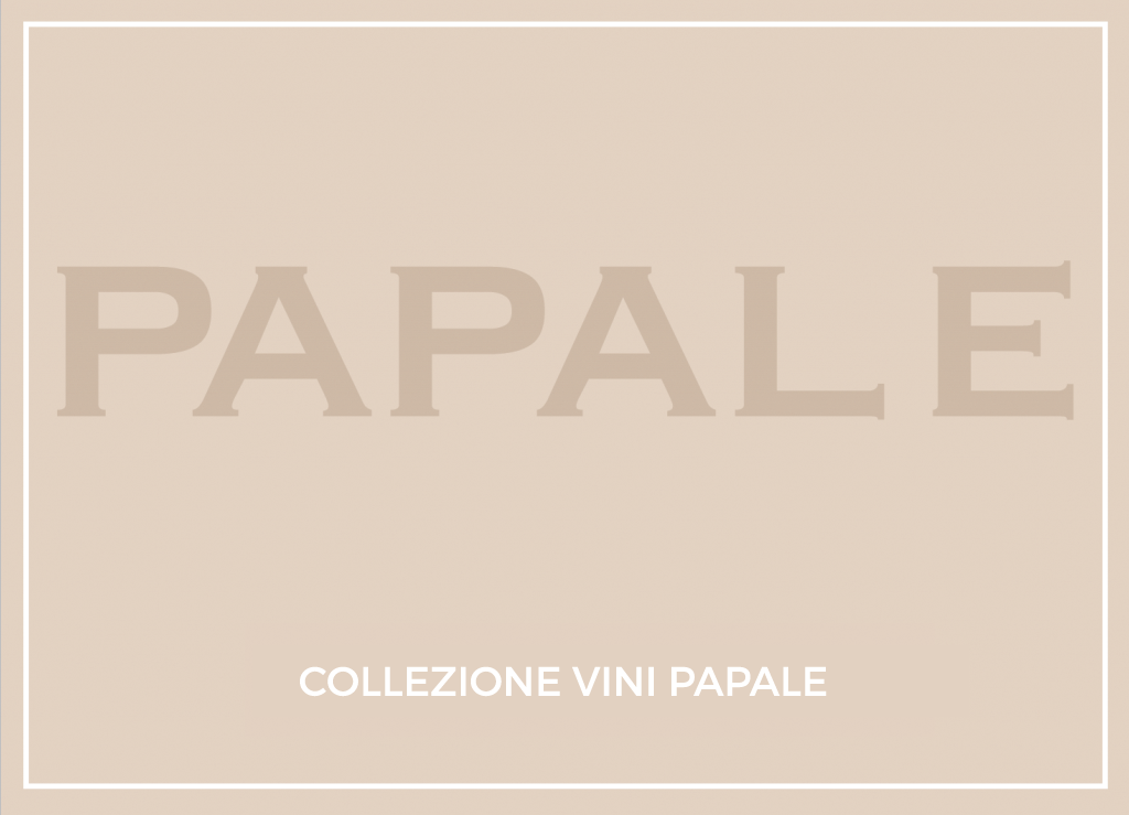 papale-2-1024x739-1