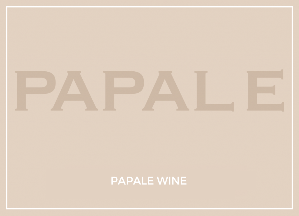 papaleen
