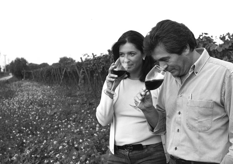 azienda vini