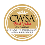 cwsa-bv-2016-stickers_gold-medal