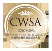 cwsa2