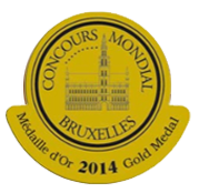 mondialbruxel20141