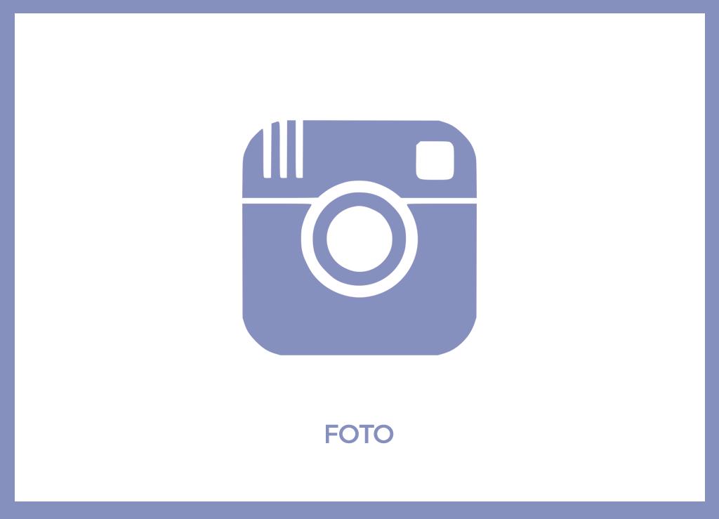 foto-1024x739