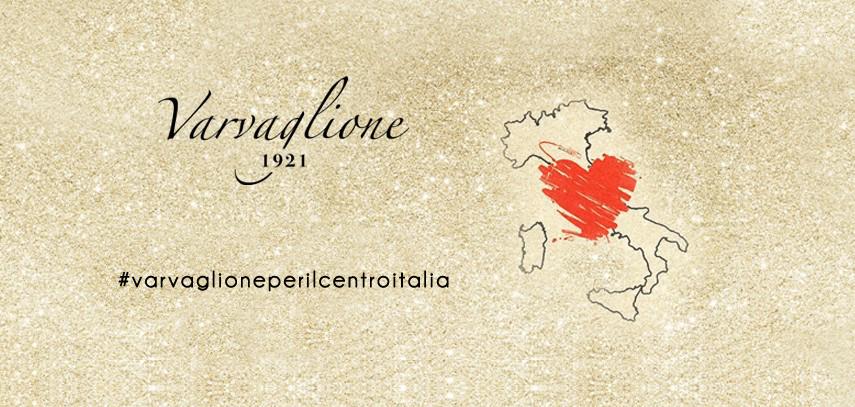 varvaglione per il centro italia