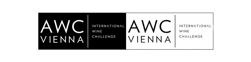 AWC Vienna International Wine Challenge