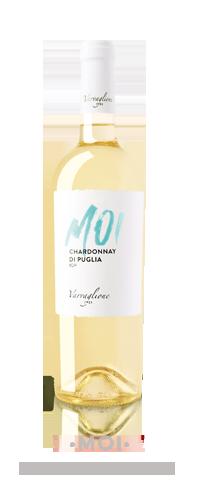 Moi Chardonnay Puglia