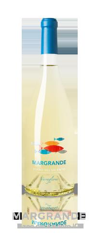 Margrande