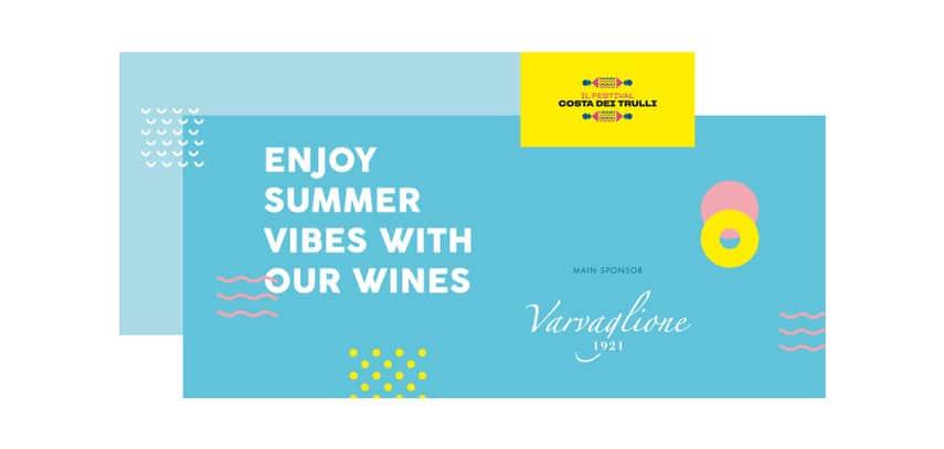Festival Costa dei Trulli vino